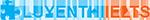 Trung tâm luyện thi IELTS Uy Tín